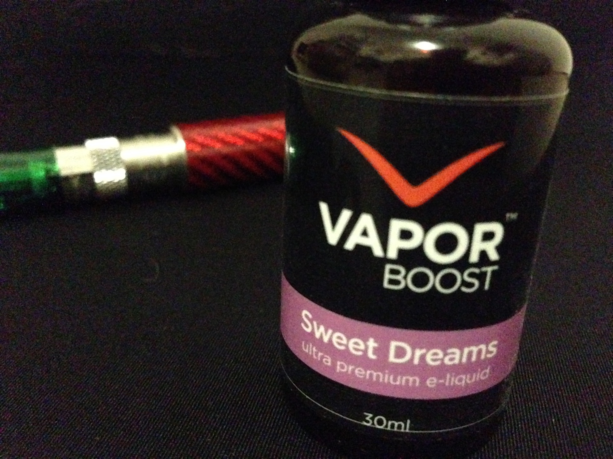 sweet-dreams-ejuice-blackbg