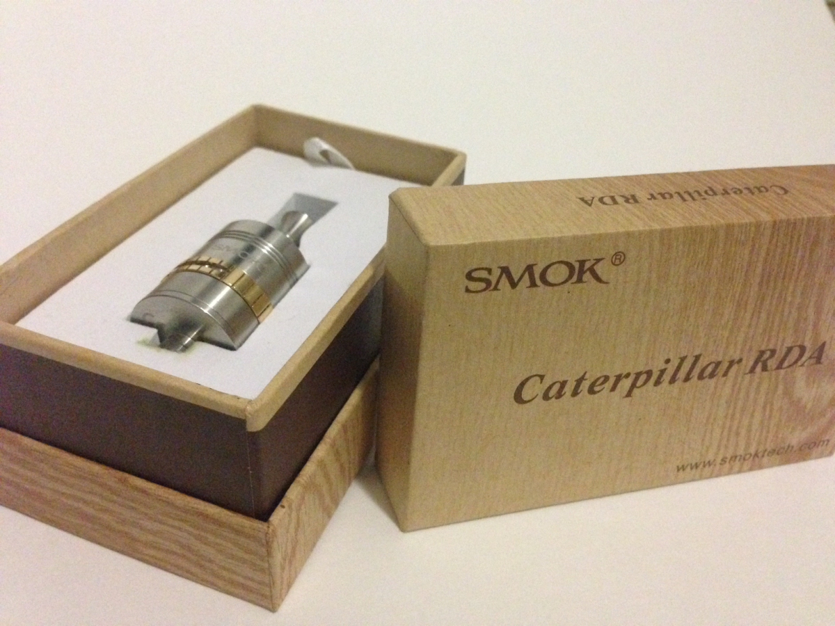 caterpillar-box