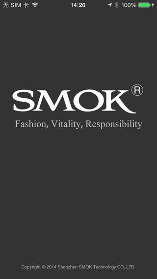 smok-smart-bec