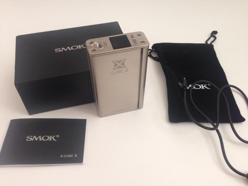 smok-x-cube-2-accessories