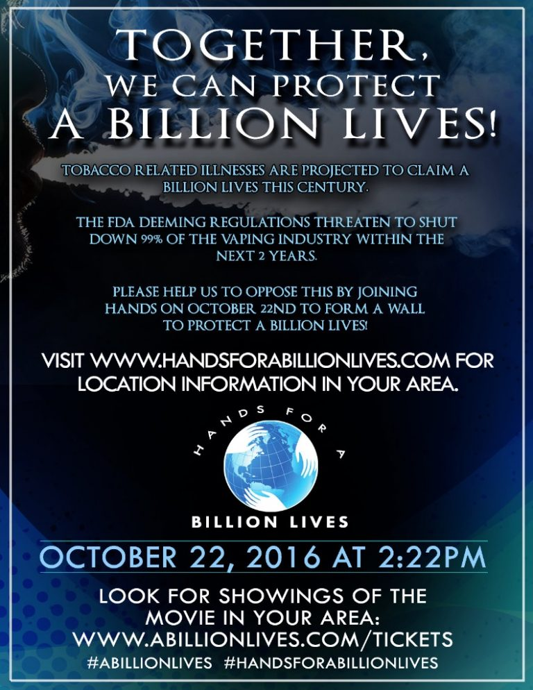 handsforabillionlives-flyer