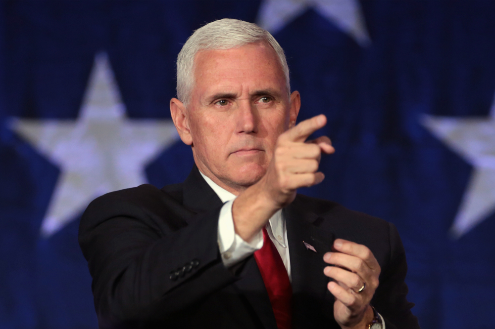 mike-pence-pointing